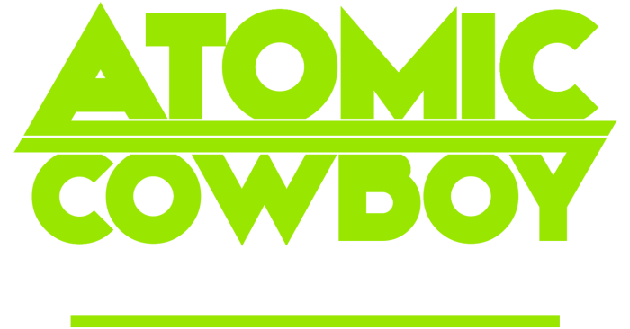 Atomic Cowboy Productions